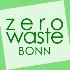 Zero Waste Bonn